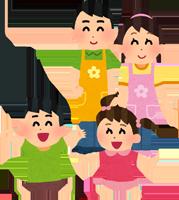 kids_jidou_club_200.png