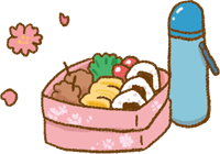 lunch box.png
