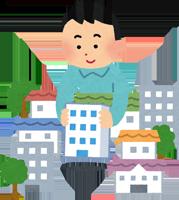 machidukuri_building_200.png