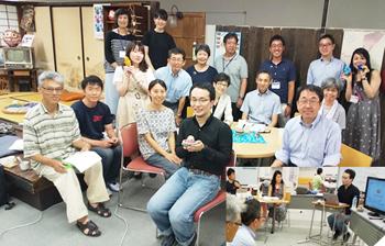 えんがわカフェ#2写真2-2_blog.jpg