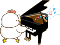 ジャズピアニストにわとり-blog.png