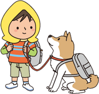 子どもと犬-blog.png