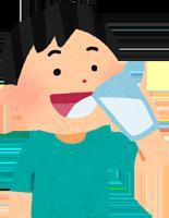 drink_water_boy2_200.png